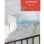 Unthology 3
