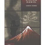 Killing Daniel
