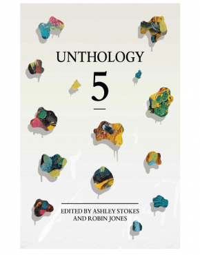Unthology 5
