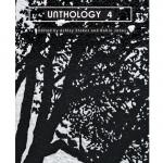 Unthology 4