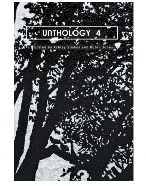 Unthology 4