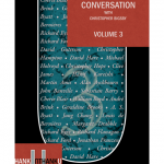 Writers in Conversation 3