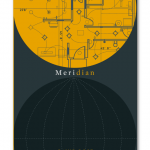 Meridian by David Rose