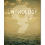 Unthology 9
