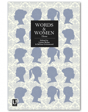 Words and Women 3