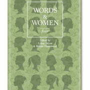 Words and Women 4