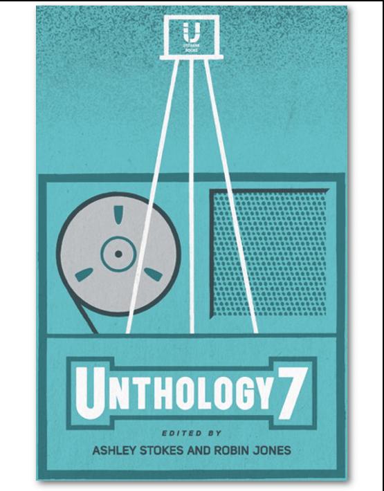 Unthology 7
