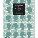 Words and Women 1
