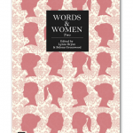 Words and Women Two